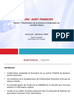 Audit financier _ partie 1