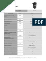 Technical_Data_Sheet_FG4_Filter.en.ru