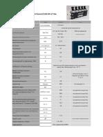 Technical_Data_Sheet_IG6_Taurus_II_24V_HP_4.7Ohm (1).en.ru