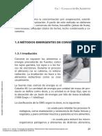 Tecnología de Alimentos (Pg 28 31)