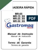 Amassadeira Rápida - r.01_2013 - 130813xxxxxx - 111214xxxxxx