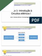 1.2 Bloco1- Completo.pdf