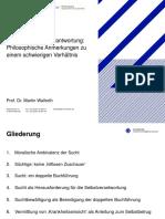 Vortrag_Wien_November_2018_Endversion