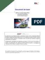 Document de base - Reims Aviation Industries, 2007