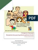Informativo-sobre-Presupuesto-Municipal