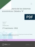 uba_ffyl_p_2016_his_Historia de los sistemas económicos A