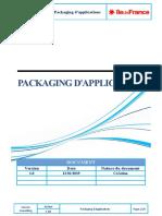 _DEX_Packaging d'Applications_v1.0