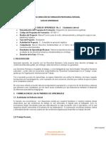 GUIA 2 - CIUDADANIA LABORAL (2)