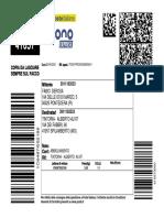 label_cf18907c-2558-40c4-9d00-7c3b352d9408_1624389609569_1