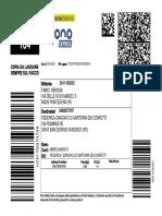 label_4b7129c6-10da-4235-98ed-aab8045db5ae_1621459441955_1