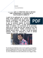 UNIPE -LETRAS-TDAL-2021-Daiana Cuello, Germán Touza, David Zambrano-PDF