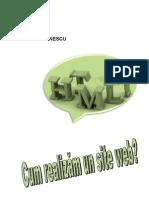 CARTE HTML