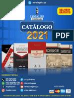 Catalogo Cliente Final MAYO 2021 PDF