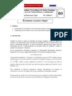 CBF211L pract 03 (M.A.S.)(Ismael 1096414)
