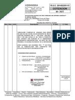 COTIZ # 7977 Hidraninsa Ataguias.doc