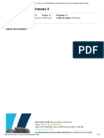 Examen parcial - Semana 4_ INV_PRIMER BLOQUE-PEDAGOGIA DEL MOVIMIENTO-[GRUPO B01]