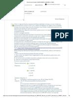 QUESTIONÁRIO UNIDADE III - INSTITUIÇÕES DE DIREITO