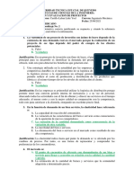 Examen 01
