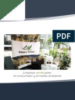 20200419 - Portafolio SmartGreen - Terra Organic S.a.S.