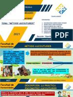 METODO ACOUTURRIER (1)