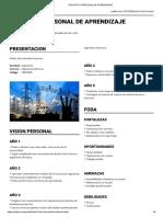 Producto Academico_01_Final