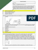 revisao_simulado_INTERAÇÃO INTERMOLECULARES