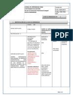 Guia-organización eventos etapa2