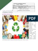 material_reciclaje