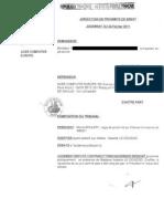 Jugement-B-ACER-20110224