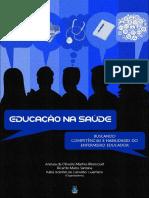 1_BITENCOURT_et_al_,_2020_Educação_em_Saúde_eBOOK_Refazendo_02