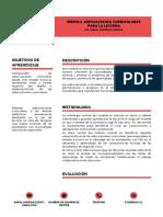 módulo adecuaciones curriculares para lectura (1) (1)