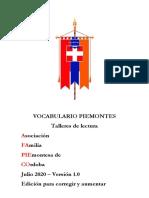 Vocabulario-07-2020-V.1.0