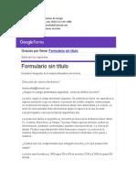 Ganaderia_Integradora_Toledo
