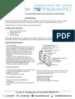 manual-de-instalacao-el-vazado-de-vidro-PRISMATIC