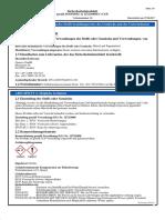 sicherheitsdatenblattgantrex-040