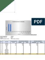 Data LAut1