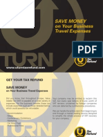tax return brochure 8pp (4)