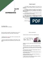 Lex-project-dict2