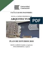 arquitectura-plan-2018