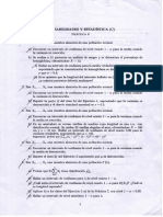 Proba PracticasResueltas p8 2015