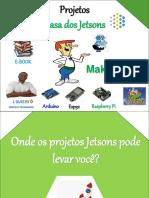 eBook Makers Jetsons Versao 2 2020 2021