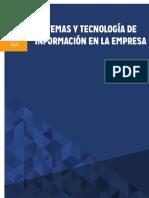 M1L1_SISTEMAS_DE_INFORMACION_EMPRESARIAL[1]