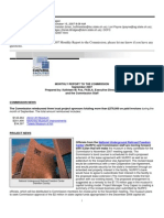 6-corrinn email exchange NURFC keyword