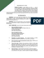 8-attachment jayne email exchange NURFC keyword MOL nurfc