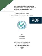Arif Mulyana 10304002 ProposalPA 210621