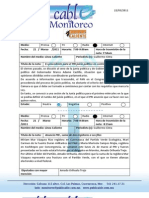 Publicable Informa 22-Marzo-11 - Matutino