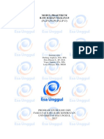 UEU-Course-9237-7_0118