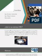 DInyeccion_Presentación_OBDII