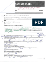 Corrigé Activités de grammaire AGF1_P7-24