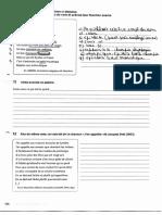 Corrigé Activités de grammaire AGF1_P134-149